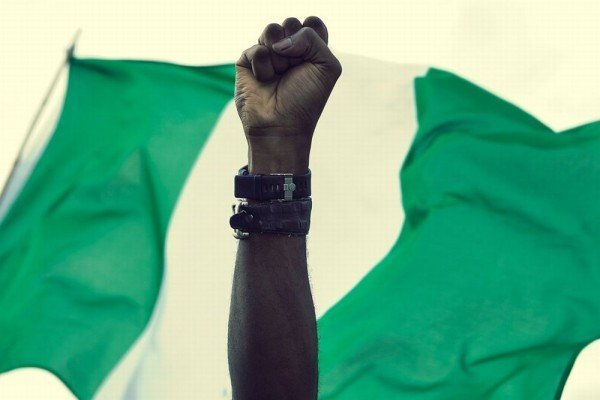 Nigerian Indepence Day - Nigeria Public Holidays