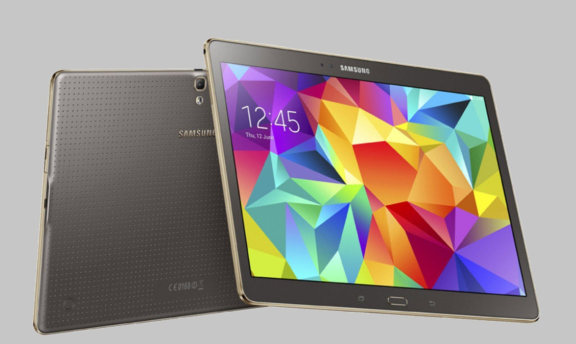 Top 5 Tablet Brands To Buy In Nigeria