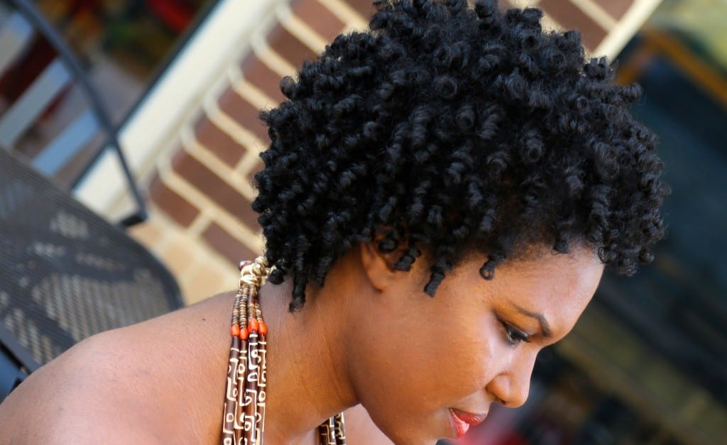 Harry Styles Natural Hair: Short Haircut Styles For Black Women