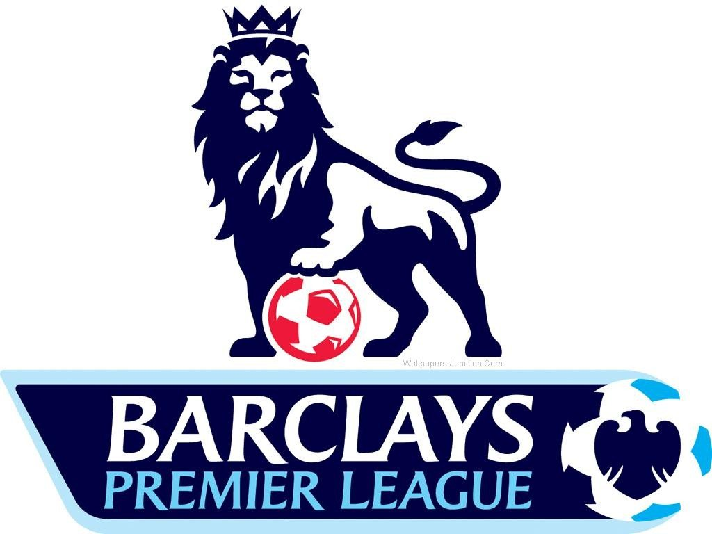 premier league - photo #8
