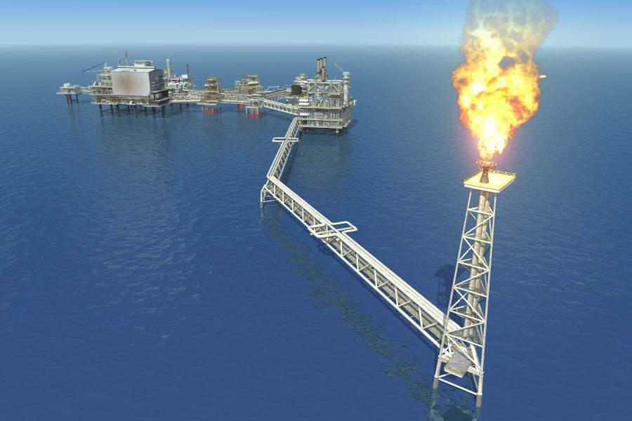 oil and gas business plan in nigeria queens