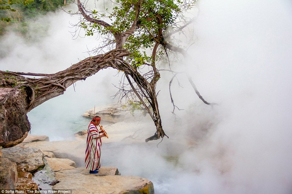 boiling-river-1