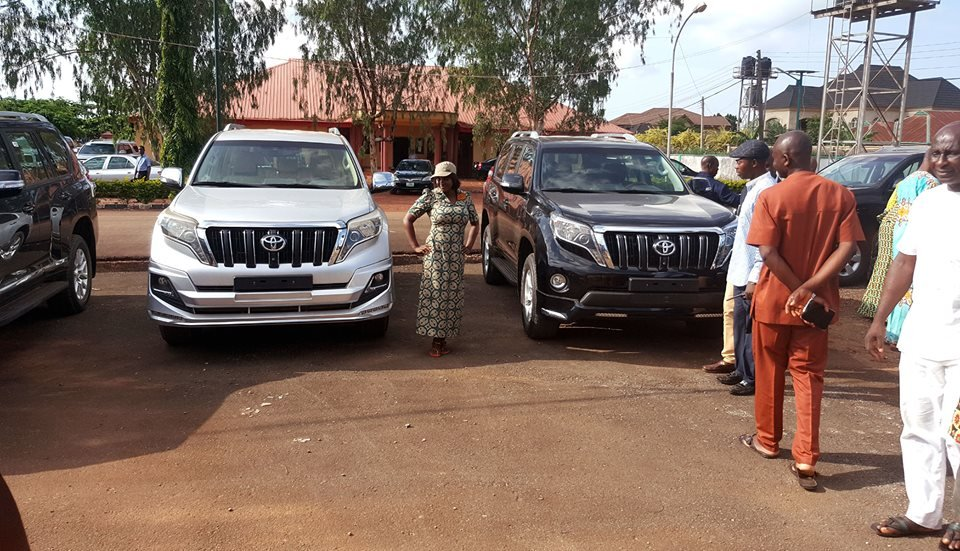 anambra-lawmakers-demand-prado-jeeps