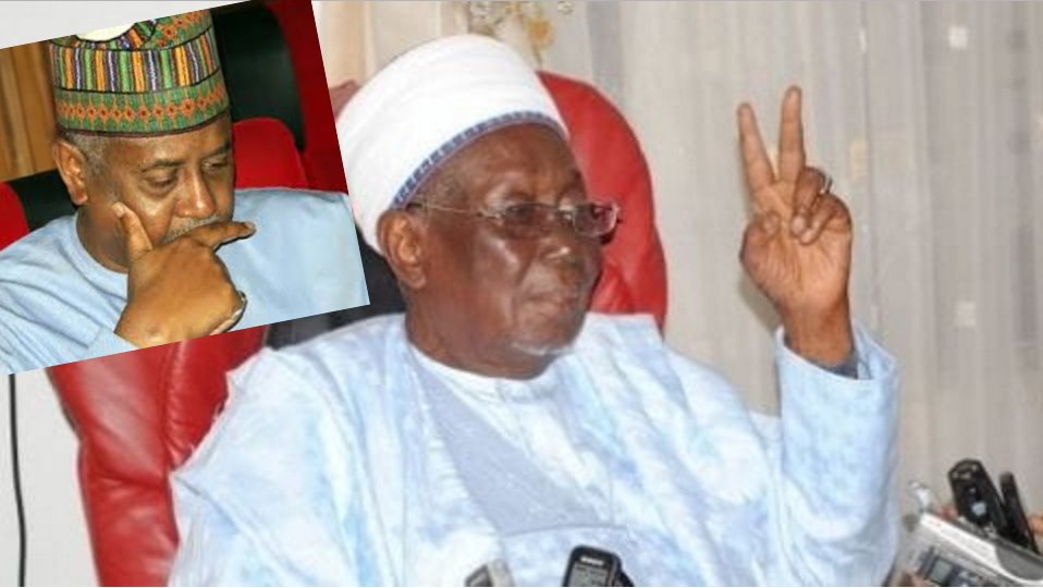 sambo-dasukis-father-former-sultan-of-sokoto-dies-in-abuja-hospital