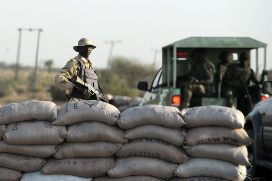 nigeria-third-most-terrorized-country-2