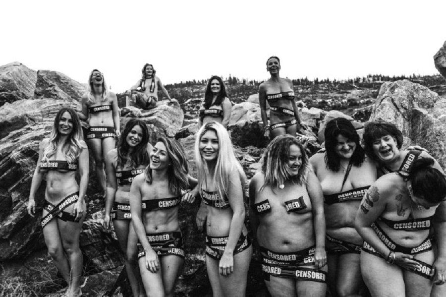 naked-women-protest-nudity-policy-2