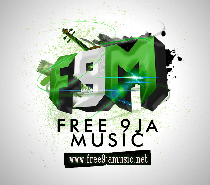 Nigerian Music - Free downloads and reviews - CNET ...
