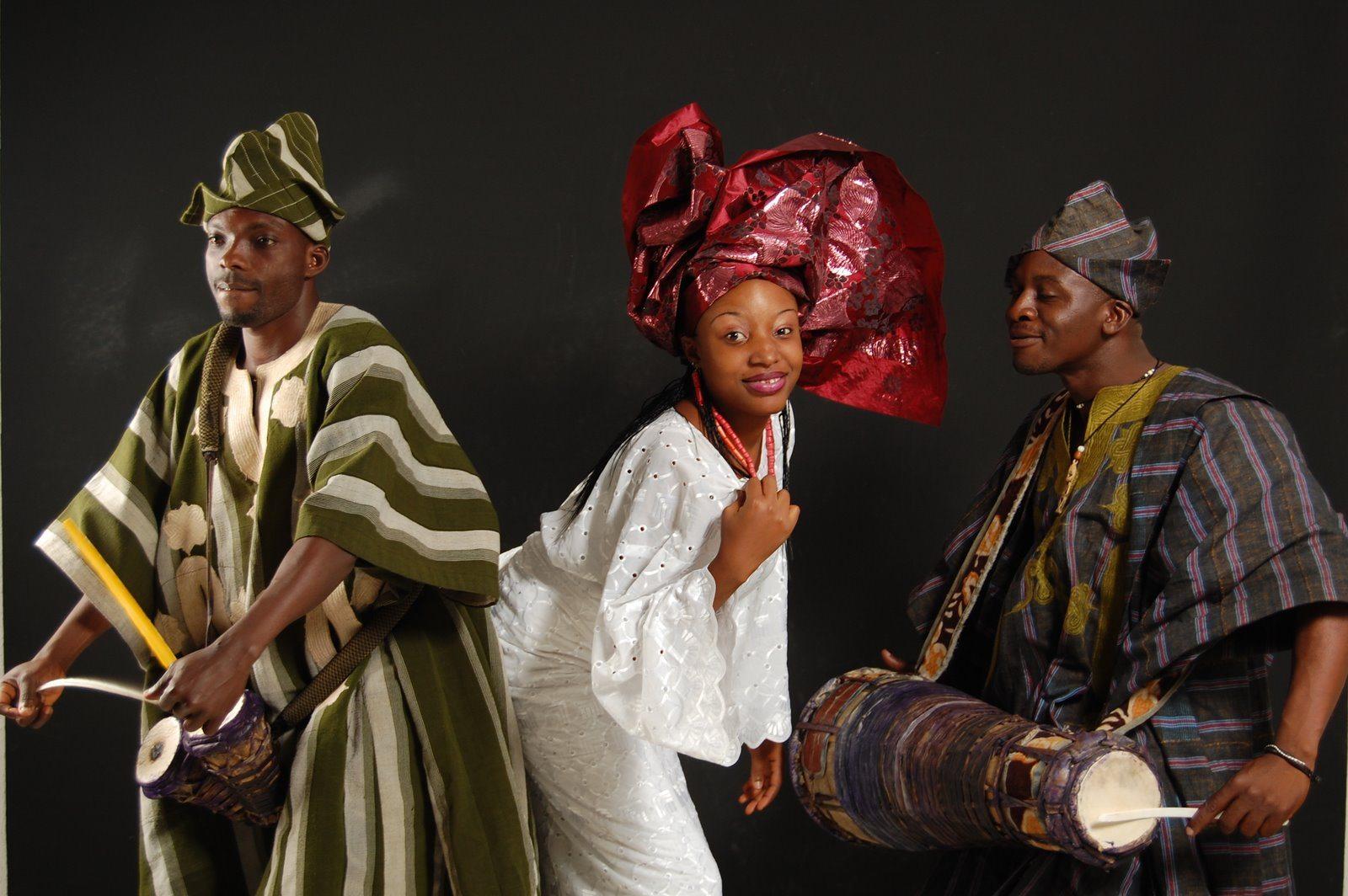 yoruba people1