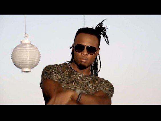 Flavour N'abania Biography, Baby Mama, and 10 Facts You Didn