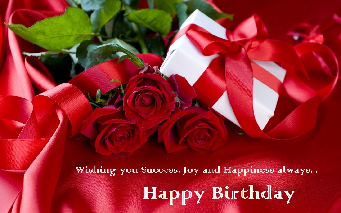 Image result for happy birthday wishes images