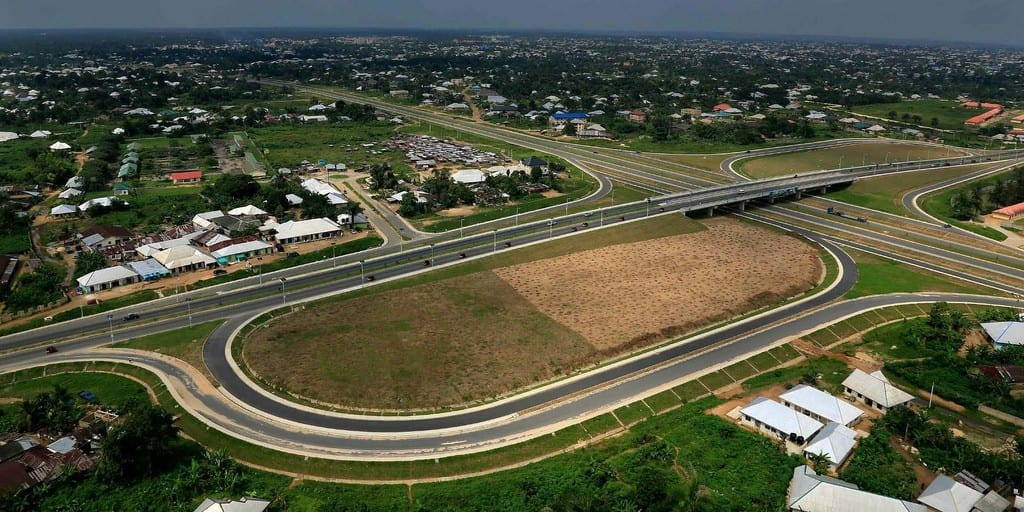 Uyo 1 - Safest Cities to Live in Nigeria