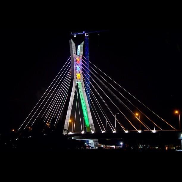Lagos15