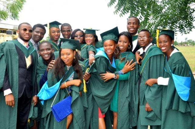 Image result for nigerian university