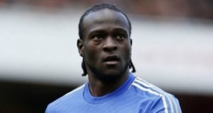 Victor Moses Biography, Salary, Net Worth and House