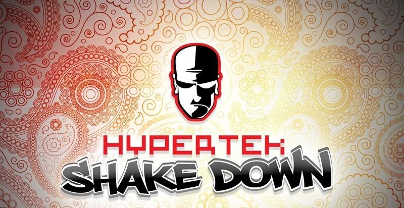 Hypertek-Shakedown-Flyer-a5-1