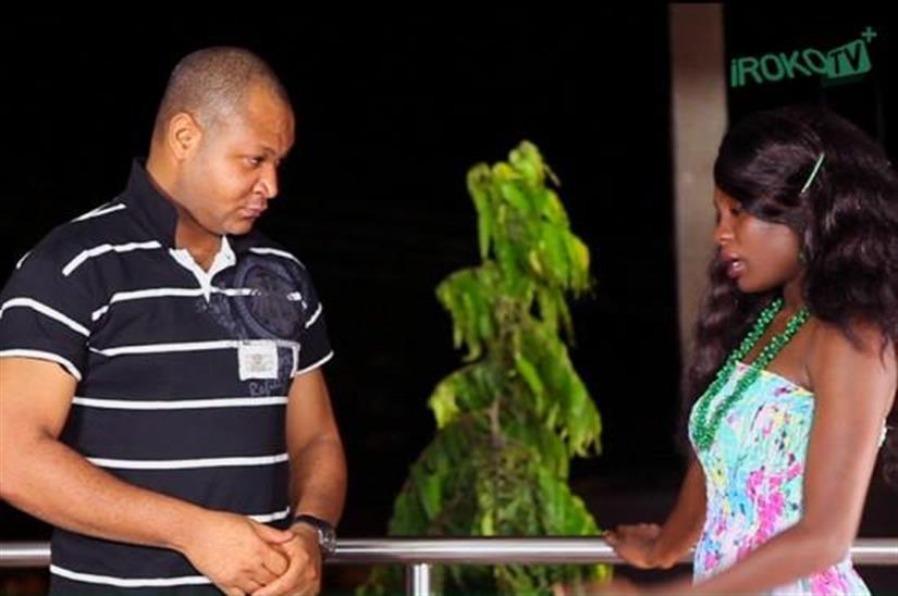 10 Nollywood Stars You May Not Believe Are Gone