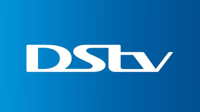 DStv Subscription Prices