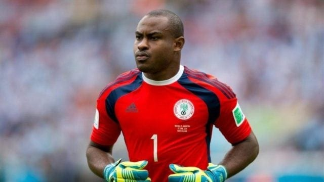 Image result for enyeama