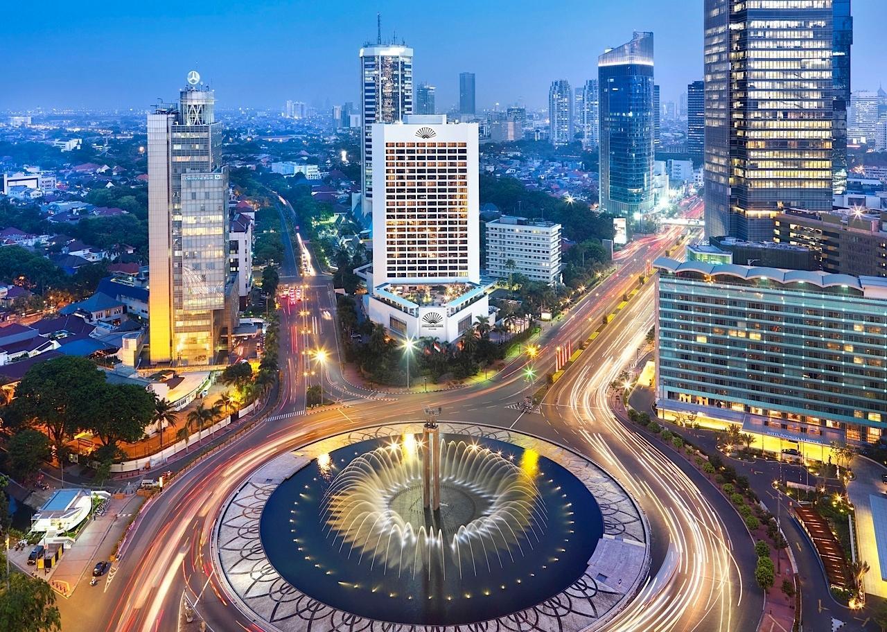 Image result for Lagos in Nigeria