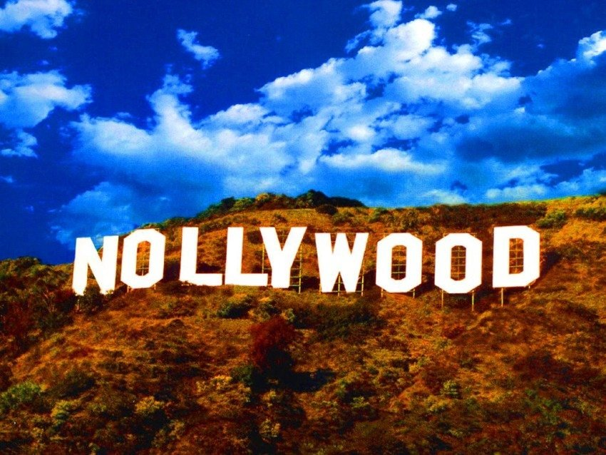 Nollywood: FG Releases Additional N420m Grant To Nigeria Movie Industry