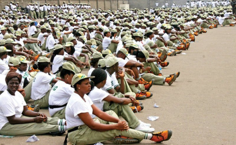 No Money, 2016 Batch A Stream 2 May Be Stalled - NYSC