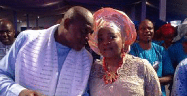 kESHI-AND-HIS-LATE-WIFE-kATE