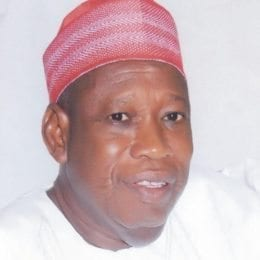 Kano State Governor: Ndigbo Are Now Indigenes And Are Going Nowhere