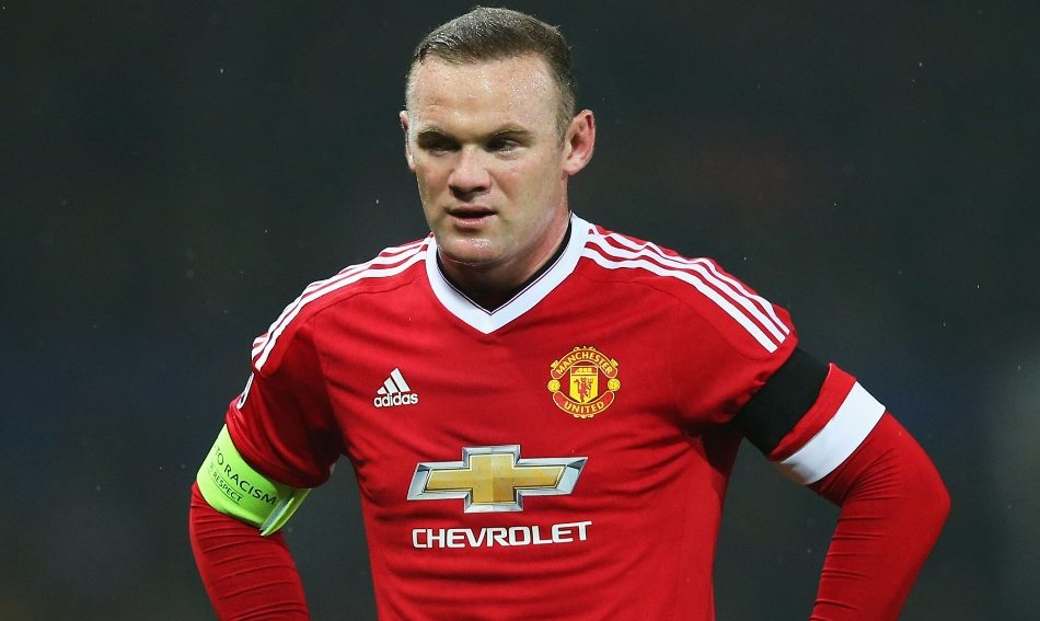 Rooney_Manchester