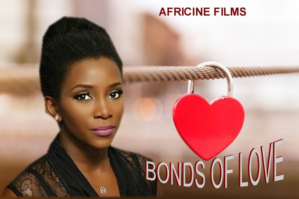 Nollywood Movies: 10 Romantic Nigerian Movies Of All Times You Should Watch