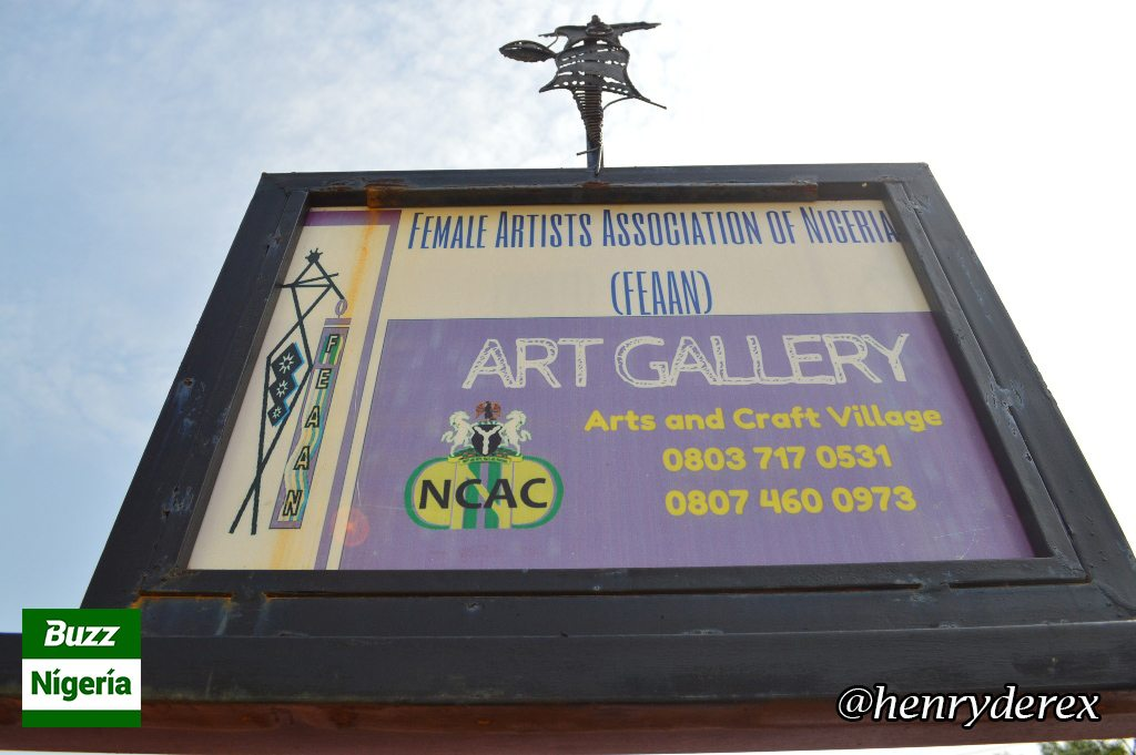 National Council for Arts And Culture