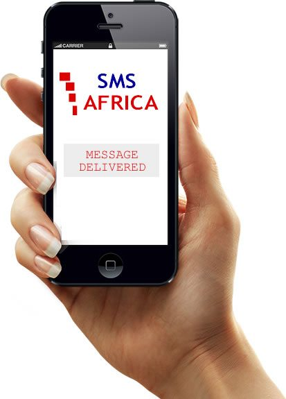 sms africa 1