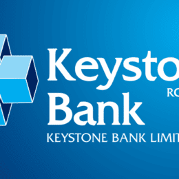 Quick Facts About The Keystone Bank *533# Banking Platform