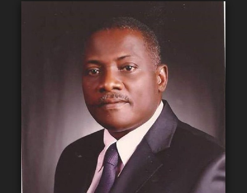EFCC Arrests Innoson Motors Boss, Innocent Chukwuma