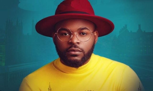 Image result for pics of Falz