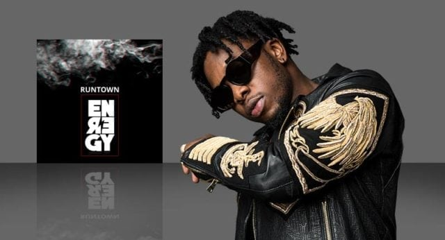 Who Is Runtown, Where Is He From, Is He Married, Here Are