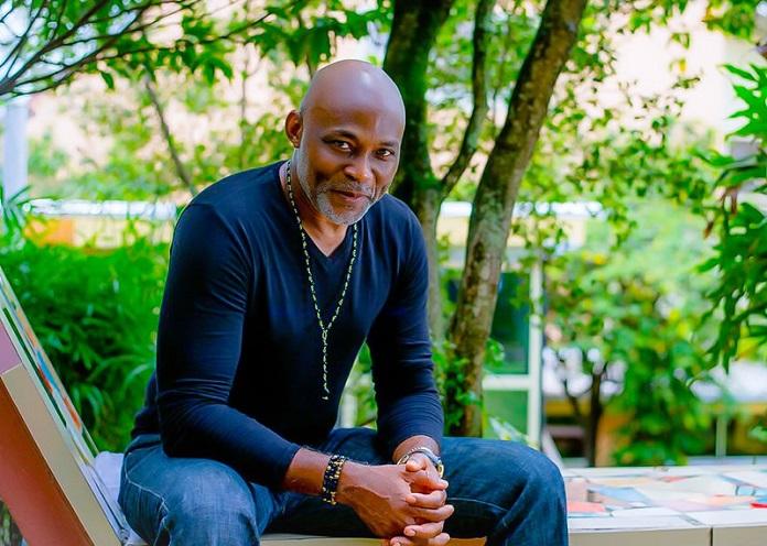 20 acteurs les plus riches du Nigeria