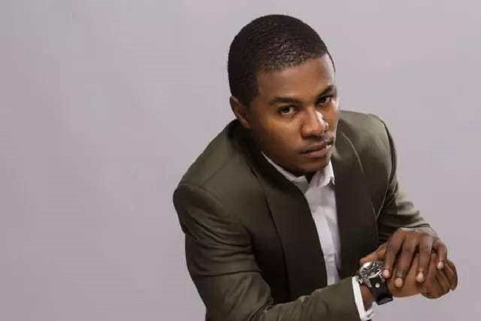 At What Age did Samuel Ajibola Start Playing Spiff and Who is His Wife?