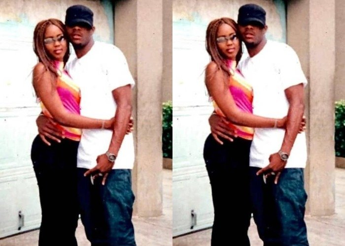 Bolanle Ninalowo's Split From Wife Bunmi And The Stronger Family They Built